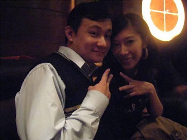 2008_11270002.JPG