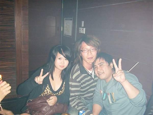 2008_11270038.JPG