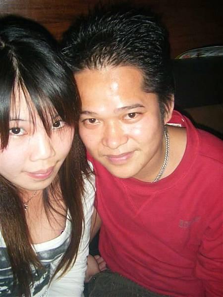 2008_11270051.JPG