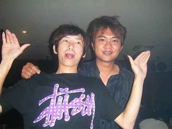 2008_11270077.JPG