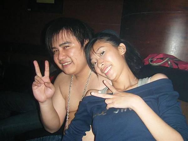 2008_11270079.JPG
