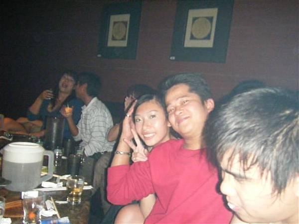 2008_11270086.JPG