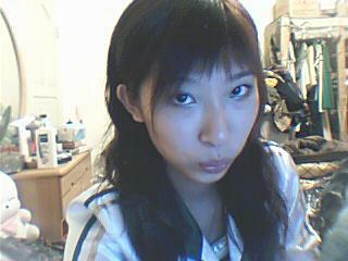 心髮型2.bmp