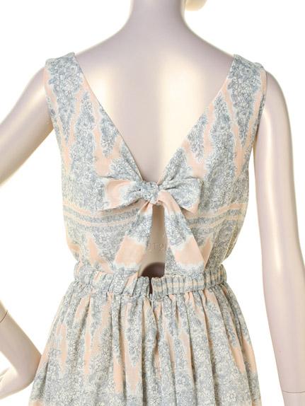 LM-dress2