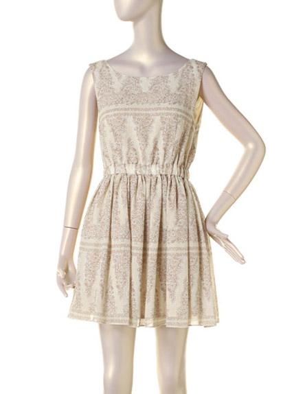 LM-dress3