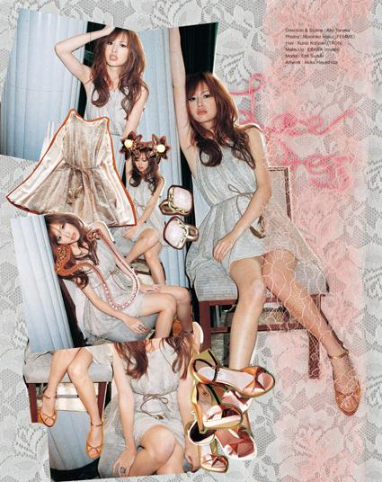 LM-dress1