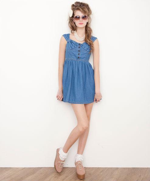daz-dress2