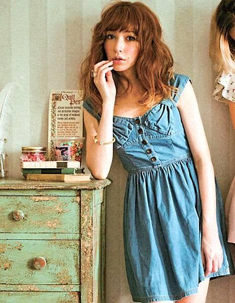 daz-dress3