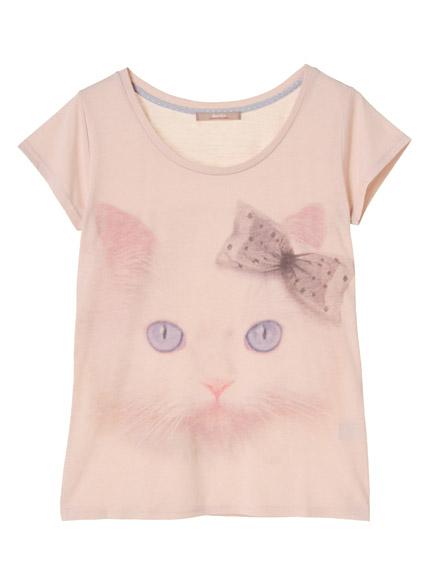 daz-shirt1