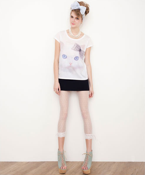 daz-shirt6