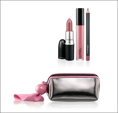 MAC_Cosmetics_Bags_For_Magic,_Mirth,_and_Mischief_Collection_6.jpg