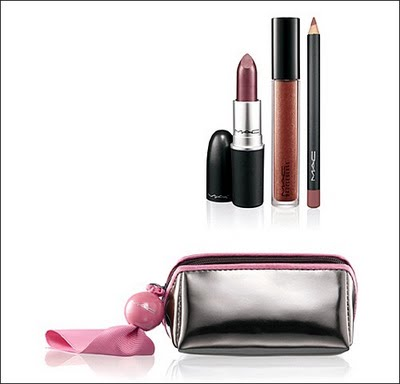 MAC_Cosmetics_Bags_For_Magic,_Mirth,_and_Mischief_Collection_7.jpg