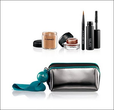 MAC_Cosmetics_Bags_For_Magic,_Mirth,_and_Mischief_Collection_8.jpg