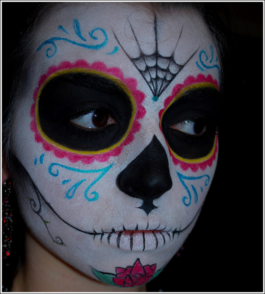 dia de los muertos mask-shawna001.jpg