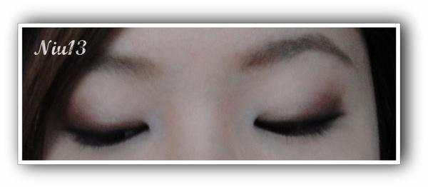 eyeonly.jpg