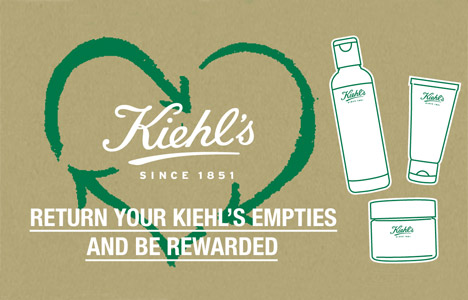 kiehls-recycling-1.jpg