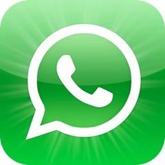 858%20WhatsApp-logo-thumb-240x240-97768.jpg