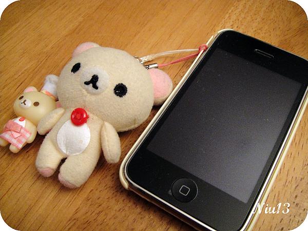 iphone3gsback.jpg