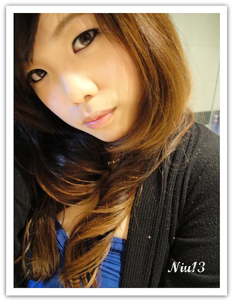 eye1-0.jpg