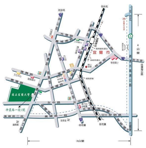 niu_map.jpg