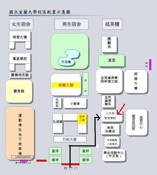 school_map1.JPG
