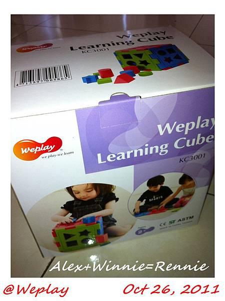 learning cube.jpg