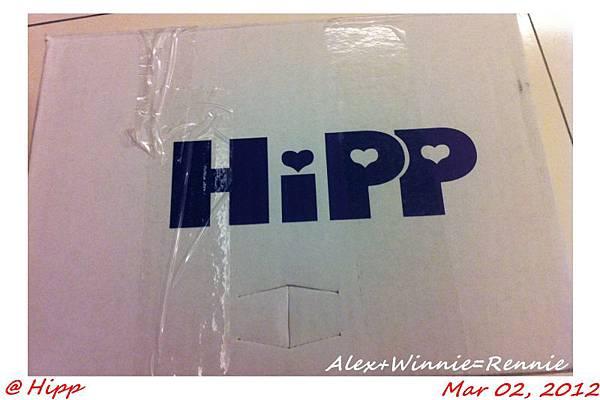 hipp-201.jpg