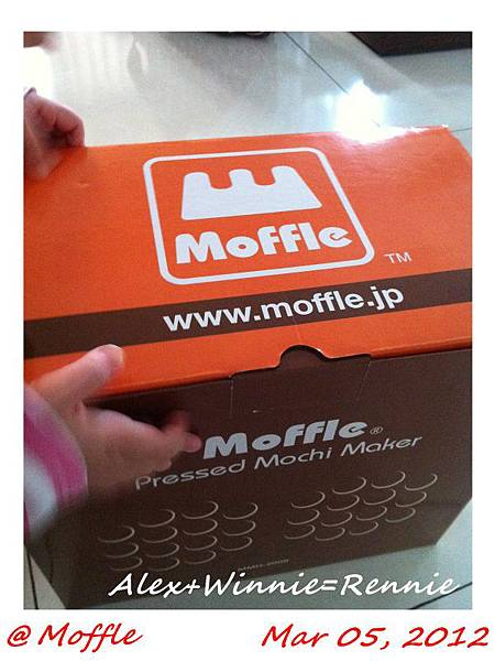 moffle-01.jpg