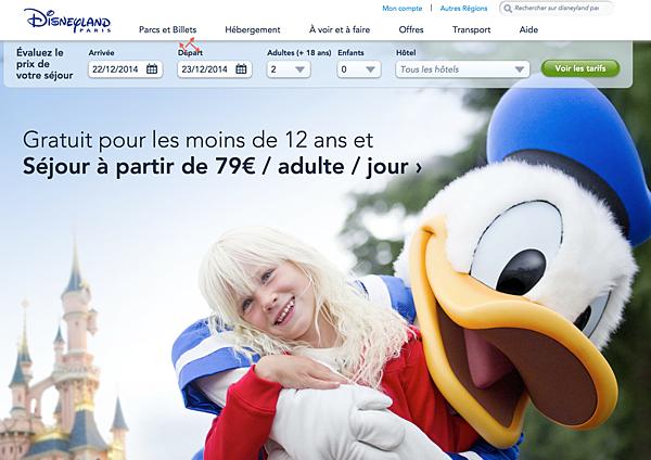 Online DisneyP - 01.png