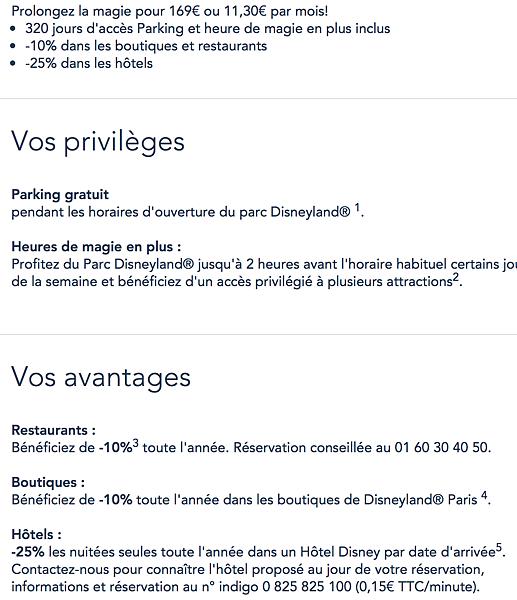 Online DisneyP - 04.png