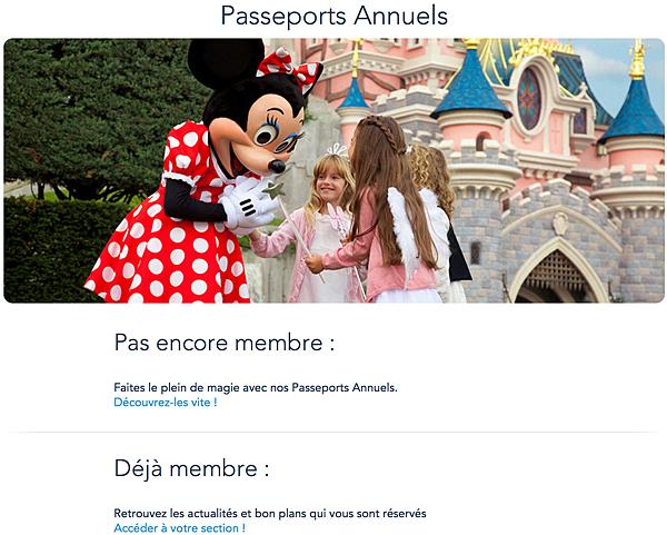 Online DisneyP - 07.png