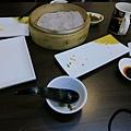 海餃七號-水餃店-吃飽