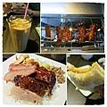 北市-蘆洲-大三巴港式餐廳-頭照