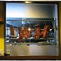 北市-蘆洲-大三巴港式餐廳-烤鴨、燒臘