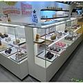 台北-永和-雪球客之打地鼠大戰-櫃子