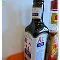 台北-蘆洲-平價牛排-大戶牛排-醬汁