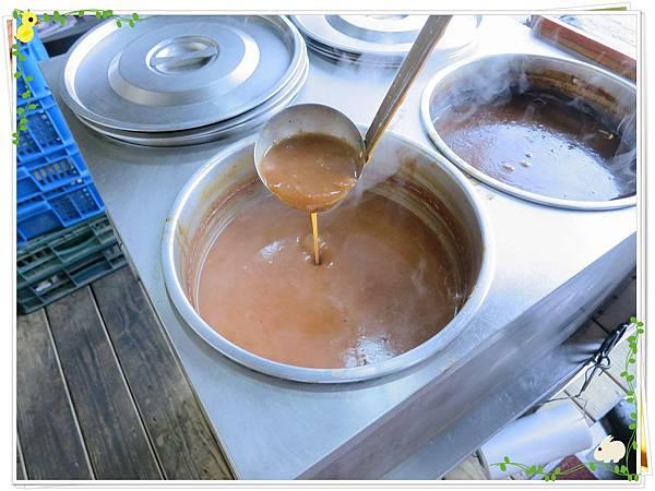 台北-蘆洲-平價牛排-大戶牛排-磨菇醬