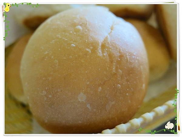 台北-蘆洲-平價牛排-大戶牛排-奶油餐包