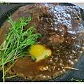 台北-蘆洲-平價牛排-大戶牛排-24oz牛排