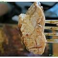 台北-蘆洲-平價牛排-大戶牛排-雞排