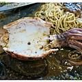 台北-蘆洲-平價牛排-大戶牛排-魷魚解剖