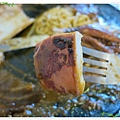 台北-蘆洲-平價牛排-大戶牛排-吃魷魚