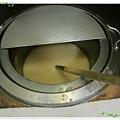 台北-蘆洲-平價牛排-大戶牛排-玉米濃湯機