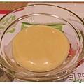 台北-HOT 7-王品集團平價鐵板燒-和風醬