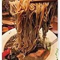 【台北】日式拉麵-豚王(凪 nagi)-黑王拉麵