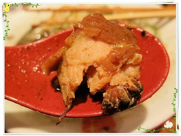 日式拉麵-豚王(凪 nagi)-黑王拉麵-腩肉