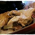 六星級烤雞-四星級的美味-烤雞