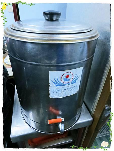 長白-東北酸菜白肉鍋-30年老店-酸菜白肉鍋-普洱茶