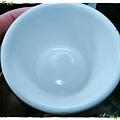 長白-東北酸菜白肉鍋-30年老店-酸菜白肉鍋-杯子