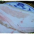 長白-東北酸菜白肉鍋-30年老店-酸菜白肉鍋-白肉